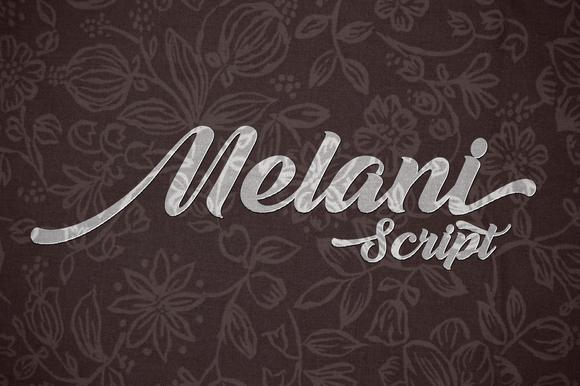 01-melani-f