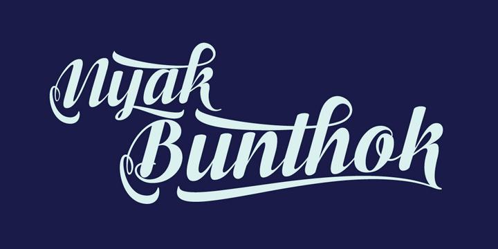 1419156700_bunthok