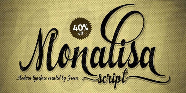 1422218468_monalisa-script