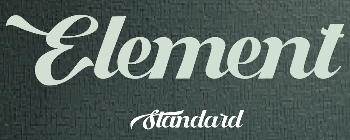 RontBeld--SemadomeScript-2014d