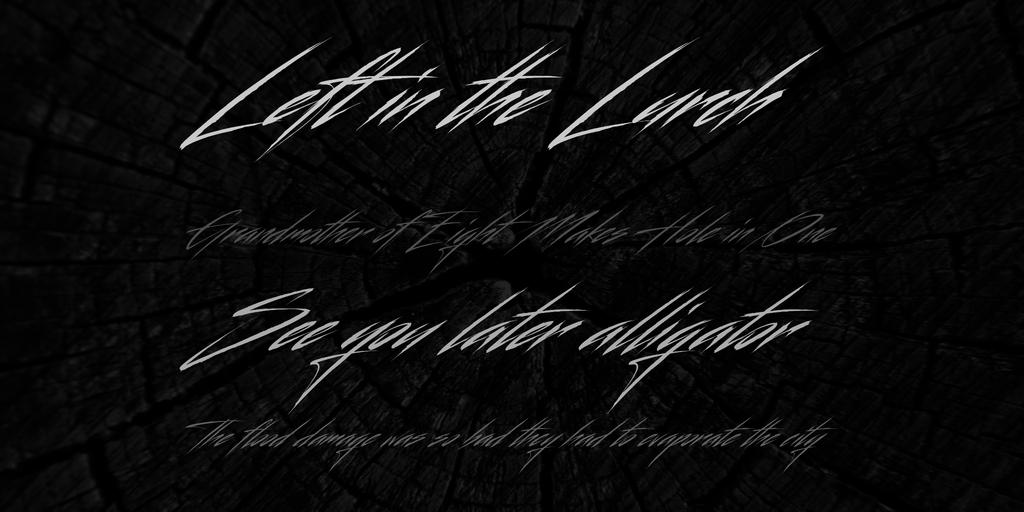 beastform-font-7-big