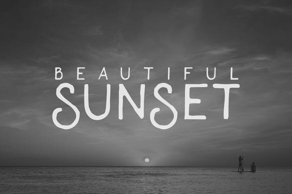 beautifulsunset-f