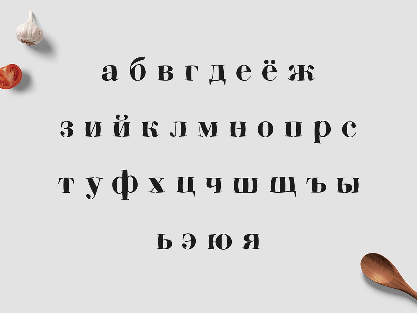 dba8af30105173.5613c2903fa5b