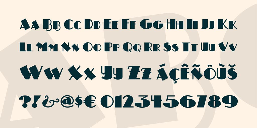 drumagstudionf-font-3-big