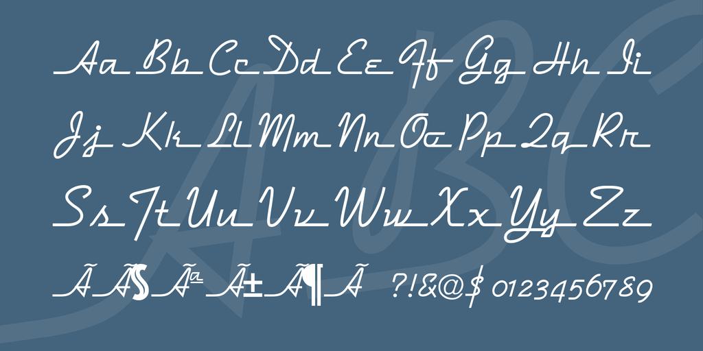 dymaxionscript-font-3-big