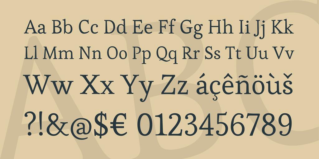 esteban-font-4-big