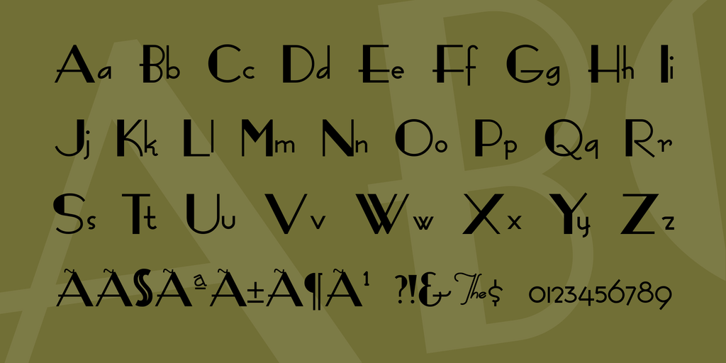 fashionvictim-font-3-big