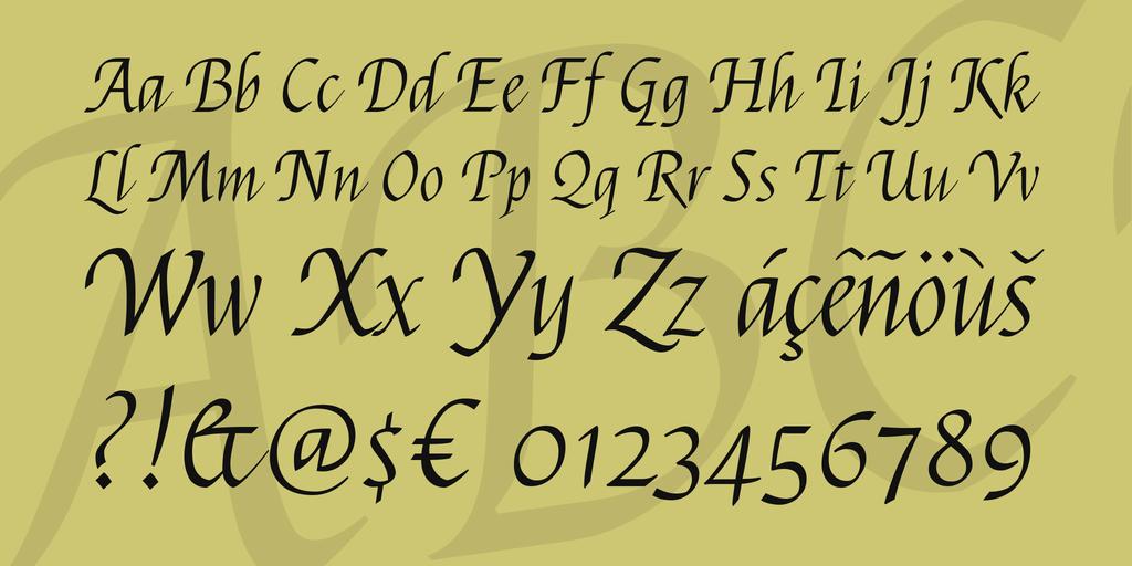 felipa-font-4-big