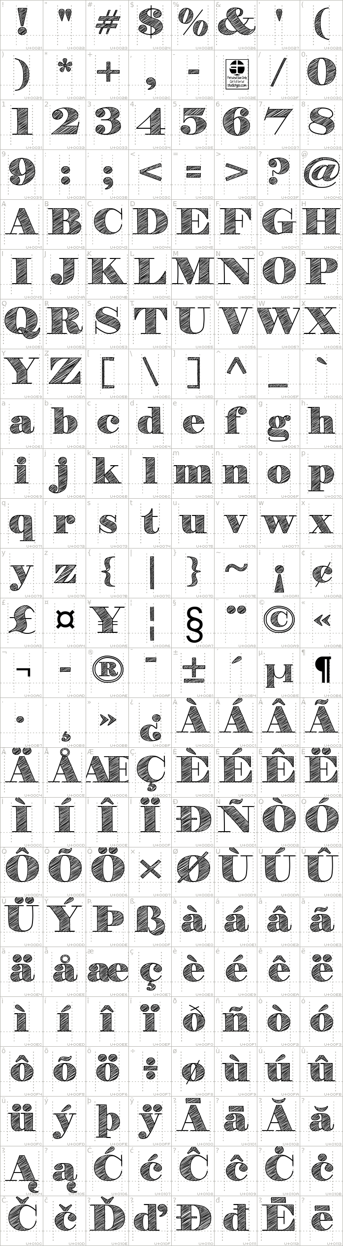 h-b-sketch-demo.regular.character-map-1