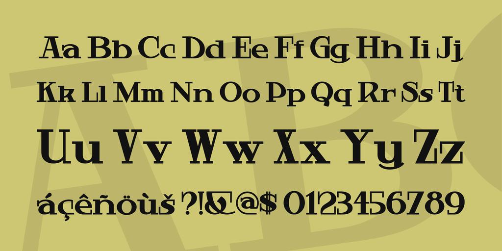 hardlyworthit-font-4-big