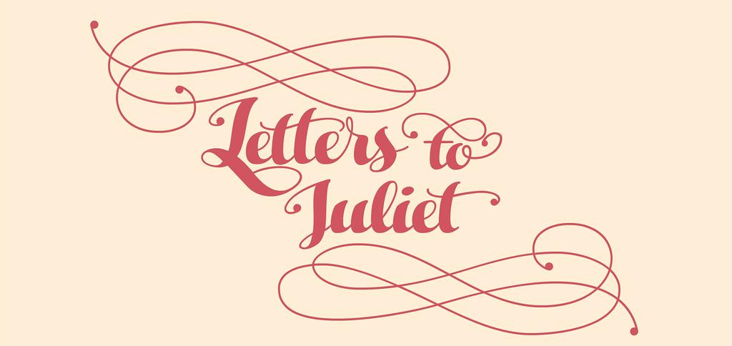 hello-script-font-6-big