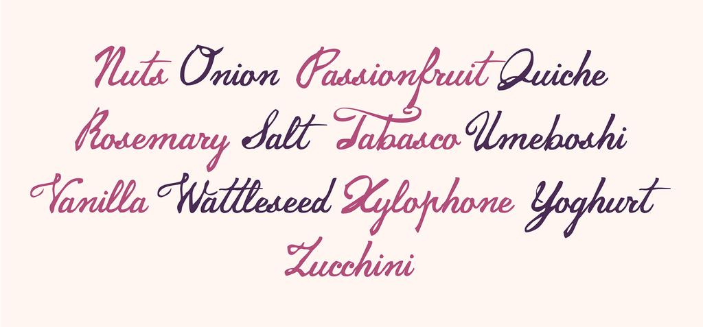 jamscript-font-3-big