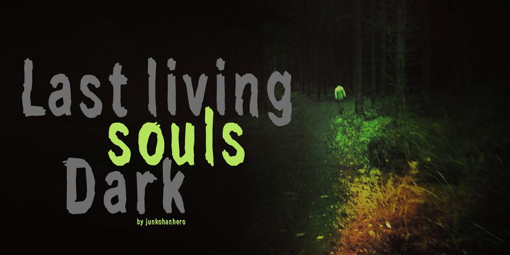 last-living-souls-font-6-big