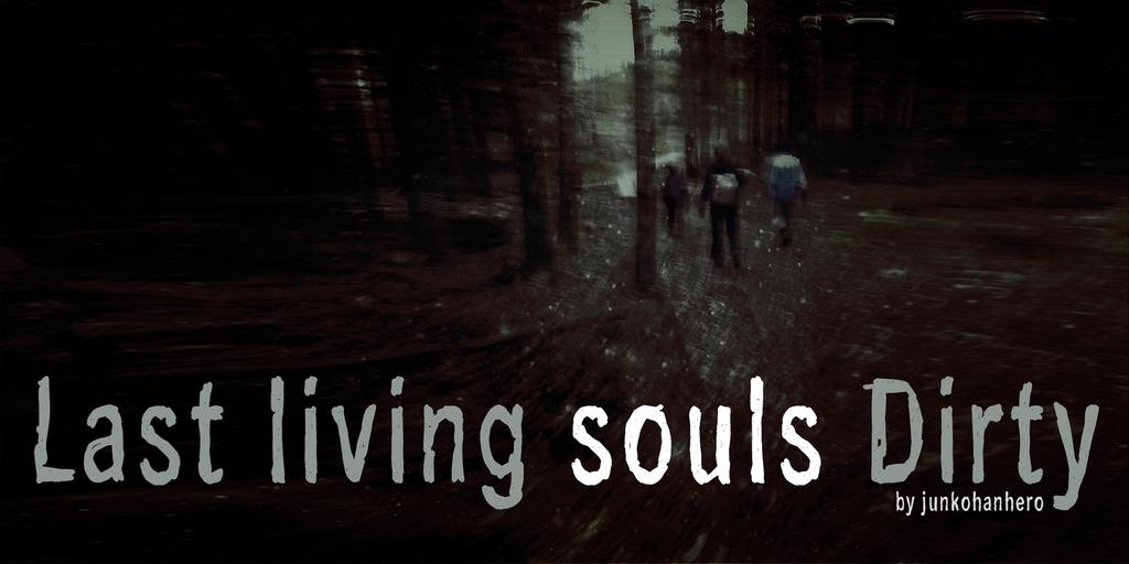 last-living-souls-font-7-big