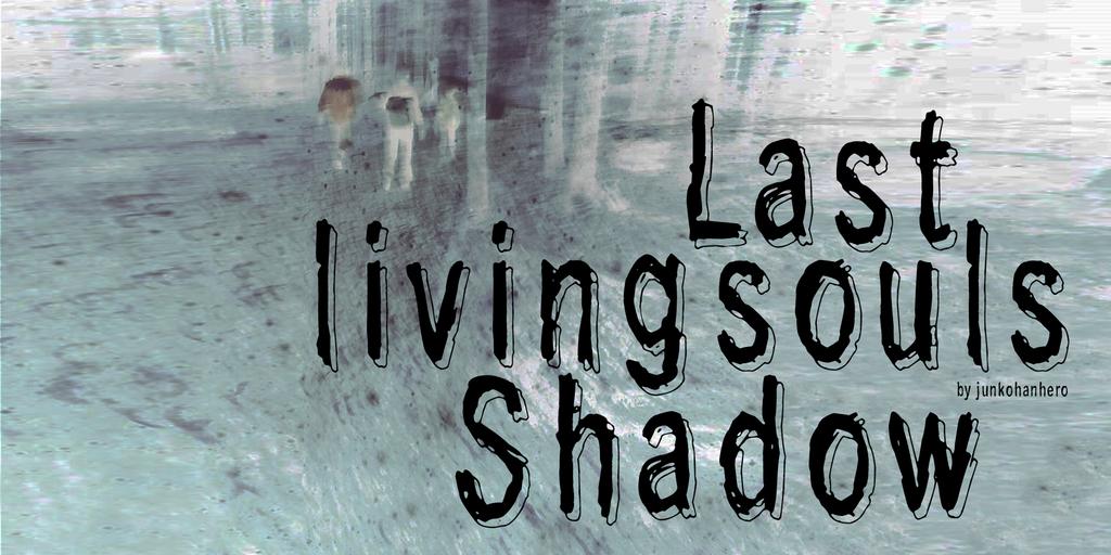 last-living-souls-font-8-big