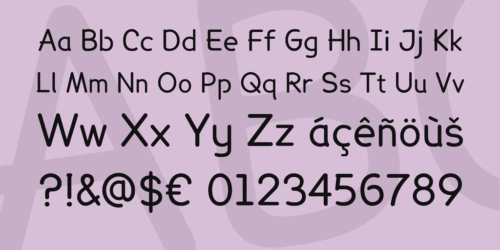 lexie-readable-font-5-big