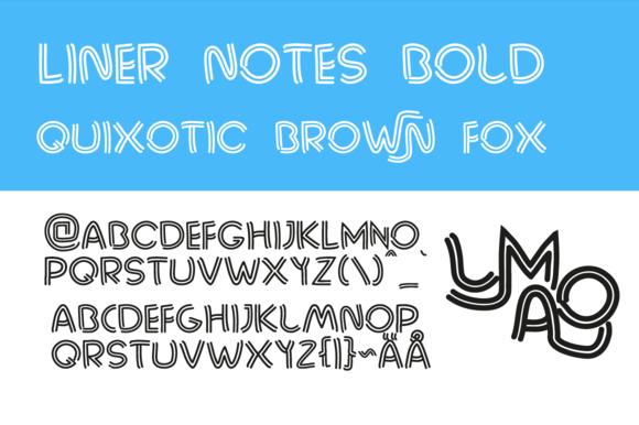 liner-new-f