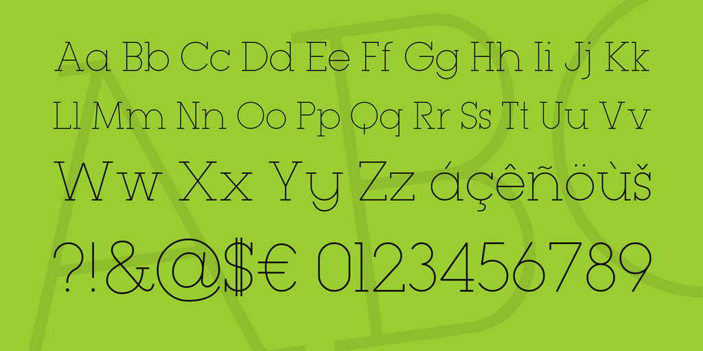 typo-geoslab-thin-demo-font-3-big