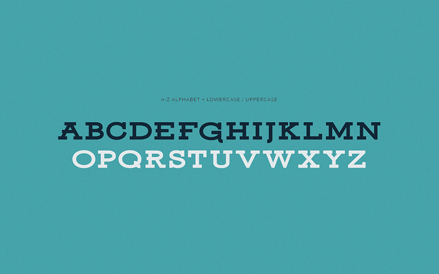 02_ansley-display-free-fonts