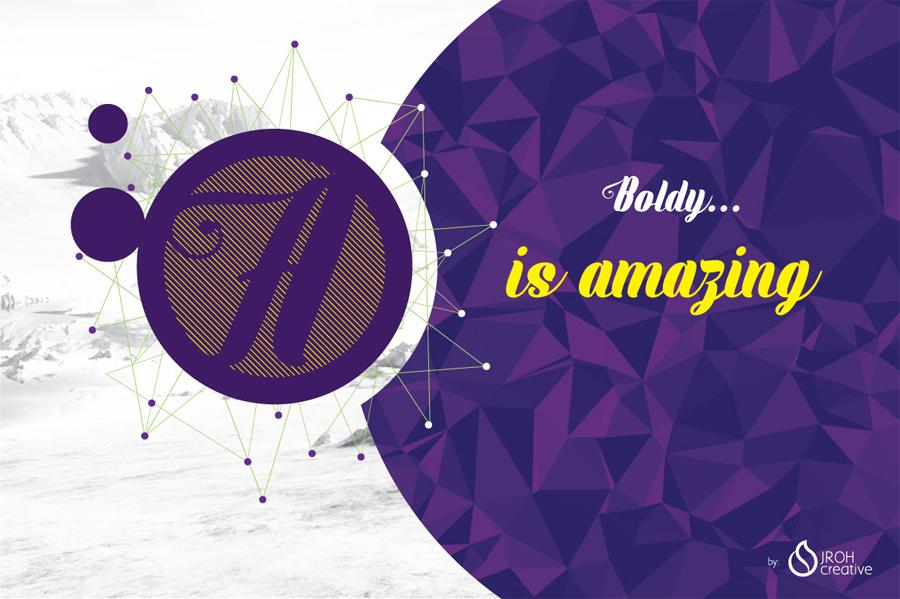02_boldy-free-font