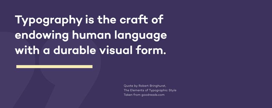 02_campton-free-font