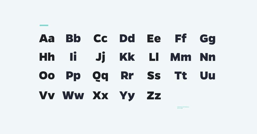02_gentona-free-font