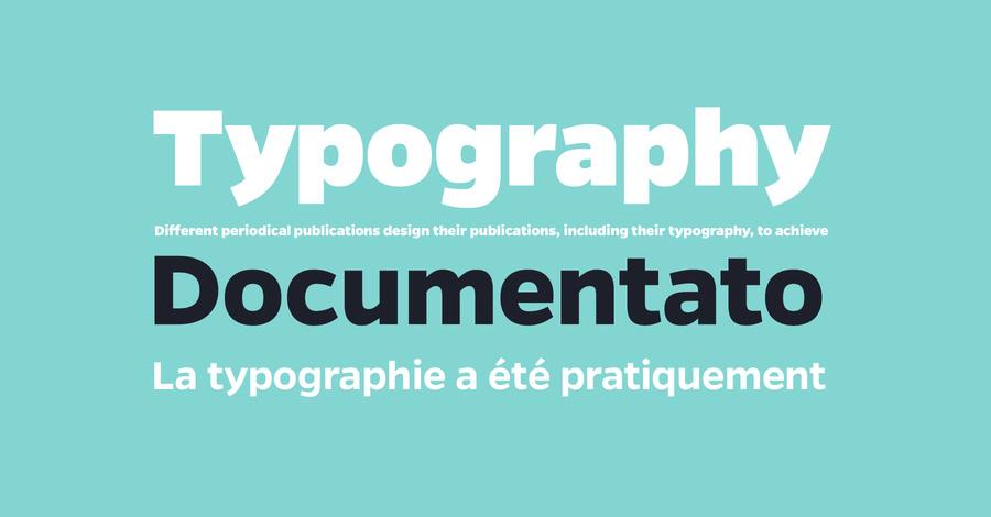 03_gentona-free-font