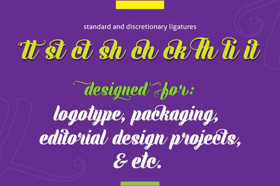 04_boldy-free-font