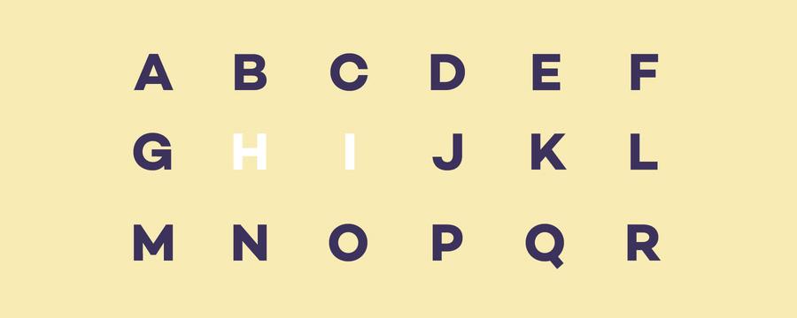 04_campton-free-font