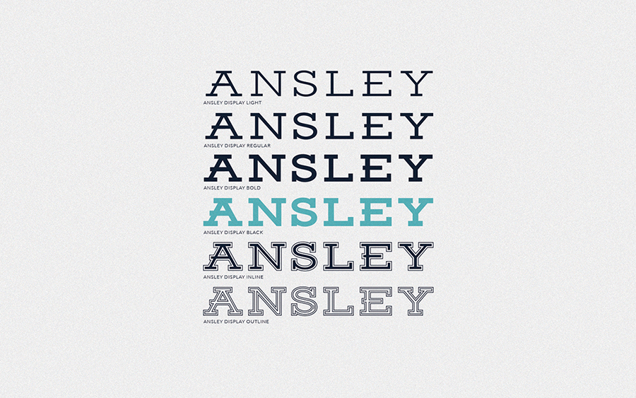 05_ansley-display-free-fonts