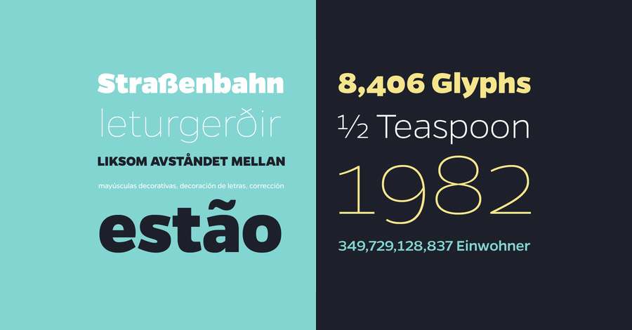 05_gentona-free-font