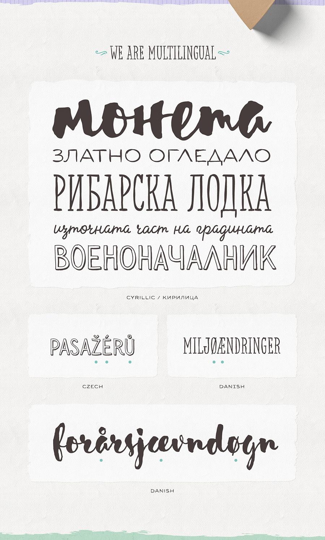 05_sensa-font-free
