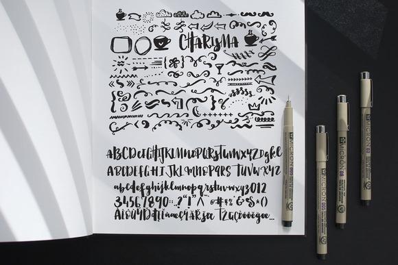 charismaglyphs-f