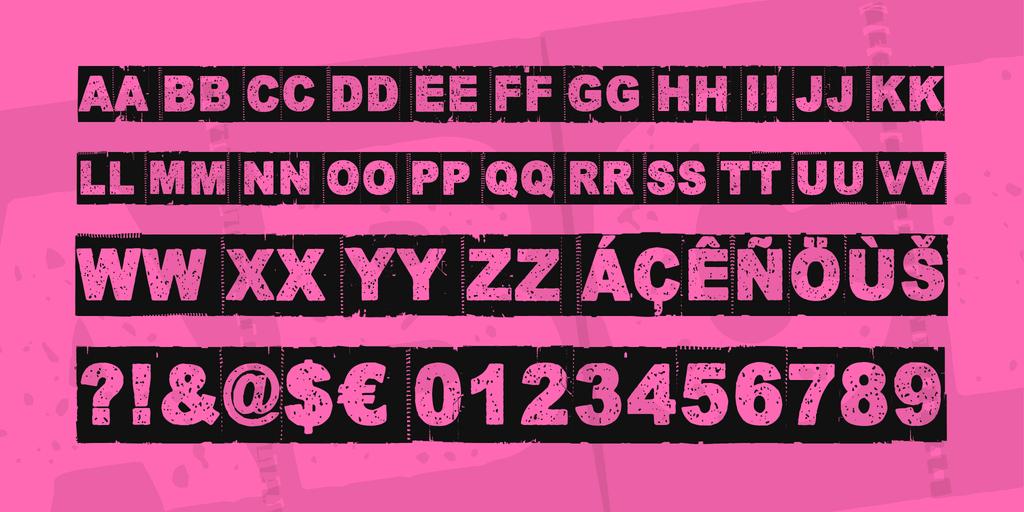 corner-dark-font-12-big