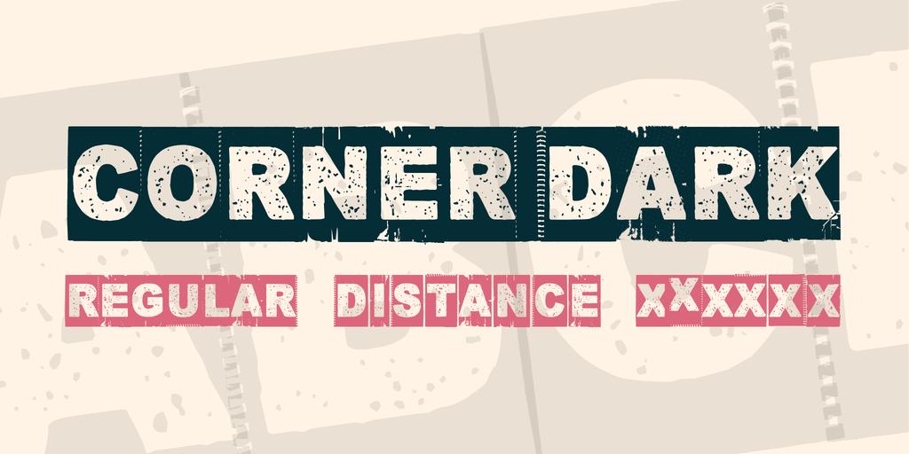 corner-dark-font-15-big
