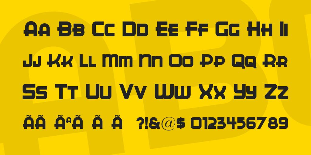 cuppajoe-font-4-big