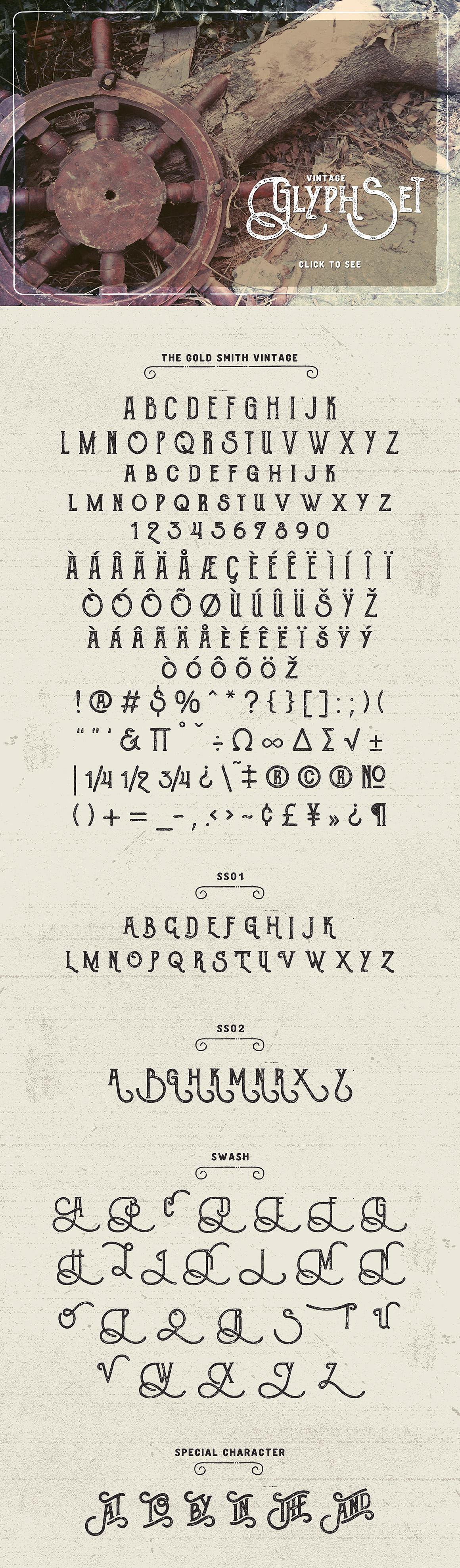glyph-set-o