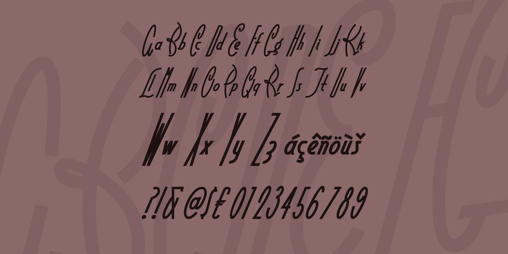 littlerickeynf-font-3-big
