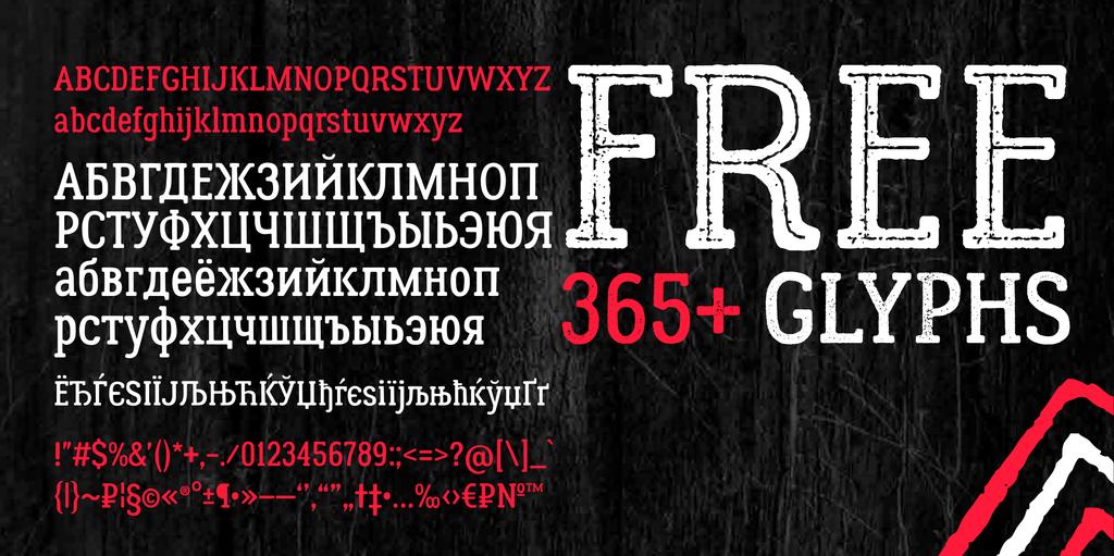 lumberjack-font-1-big