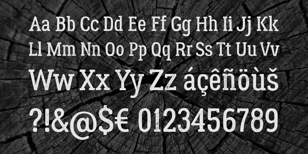 lumberjack-font-6-big