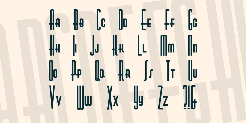nickodemus-extremus-font-3-big