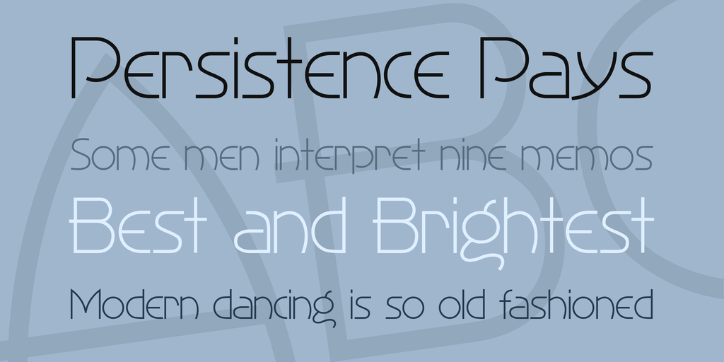 perisphere-font-2-big