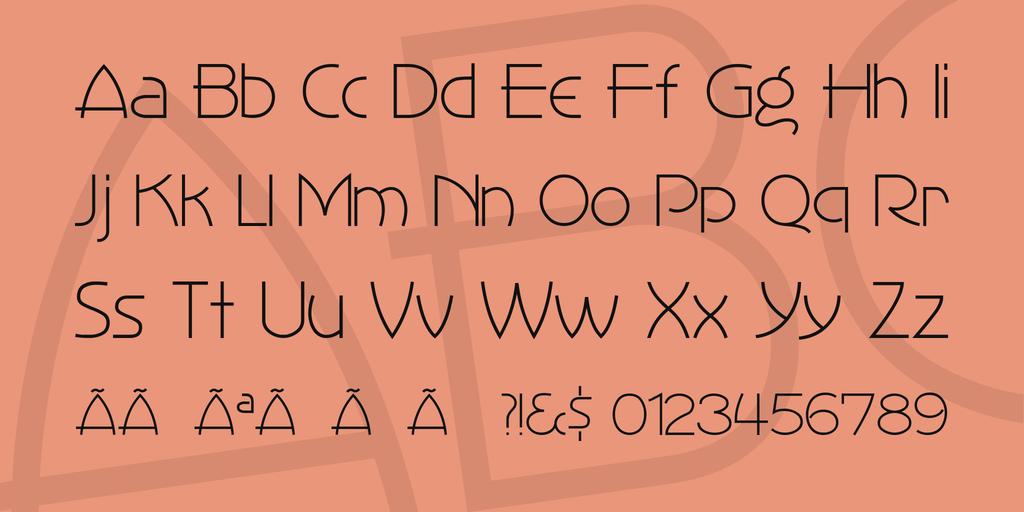 perisphere-font-4-big