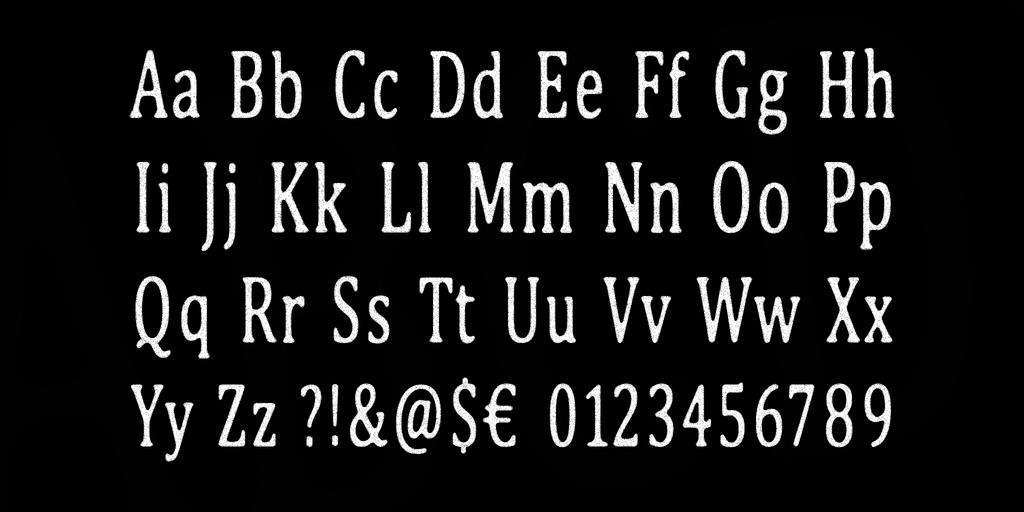 pink-bunny-font-5-big