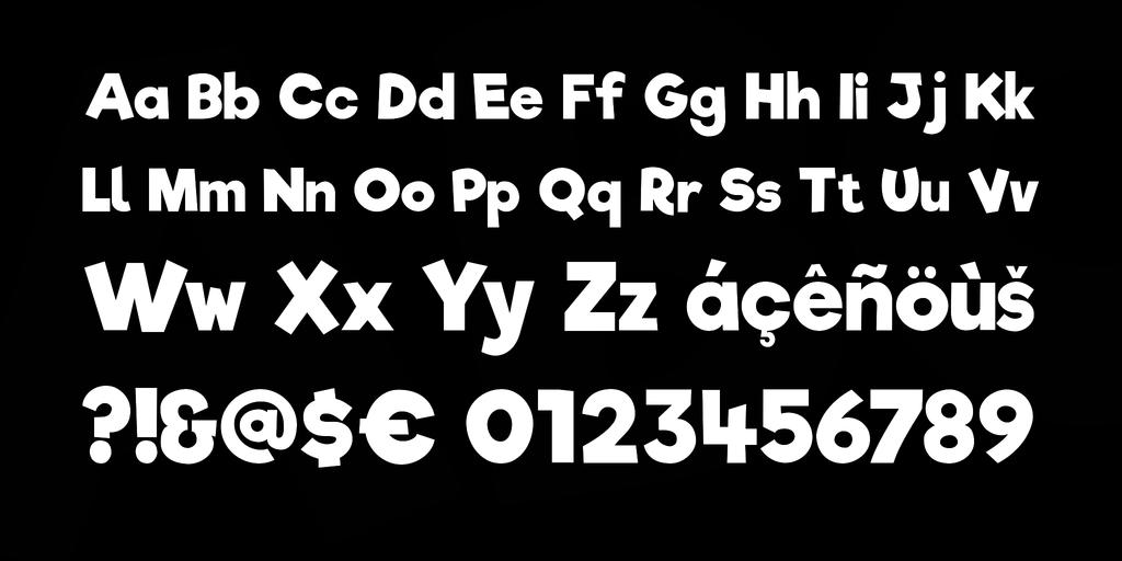 riffic-font-4-big