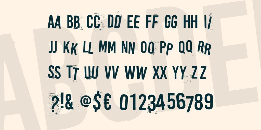 rip-off-font-6-big