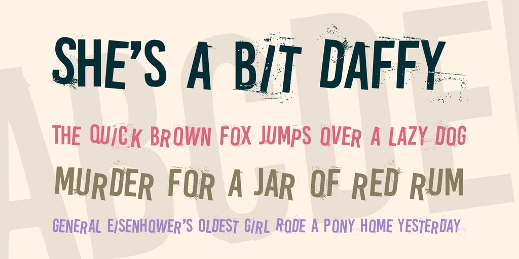 rip-off-font-8-big