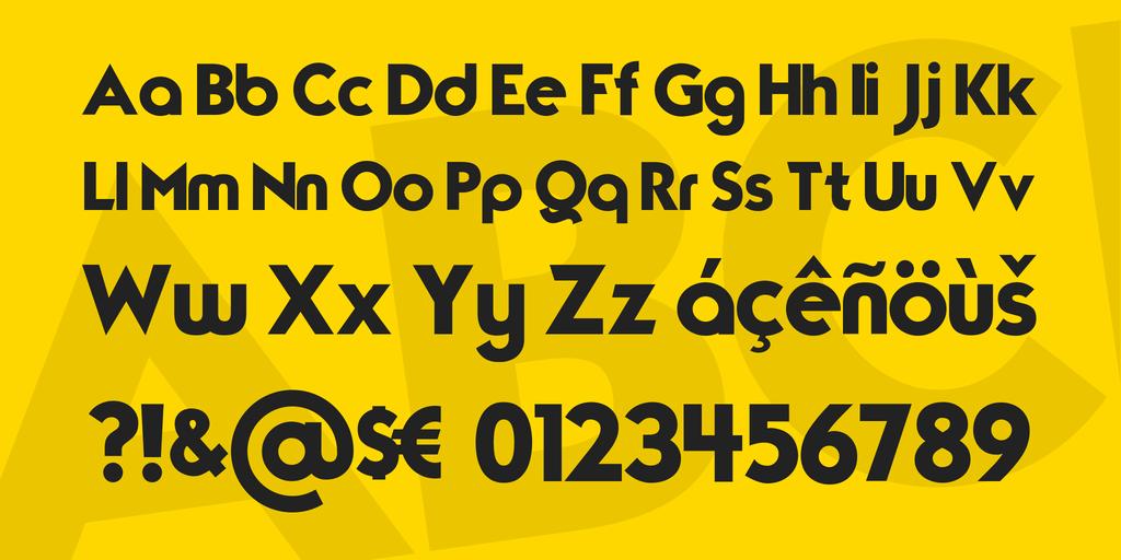 typographica-font-4-big