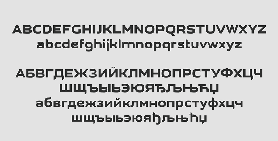 02_GetVoIP-Grotesque-Free-Font
