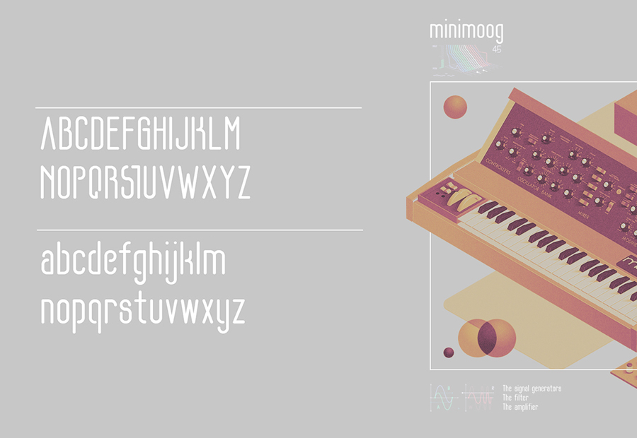 02_Synthesia_Free_Font